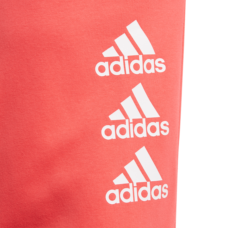 Adidas Crew Neck Sweatshirt Youths