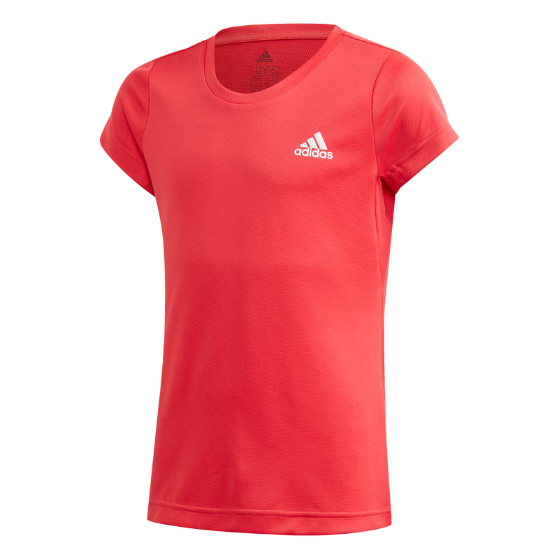 Adidas Training Aero T-Shirt Youths