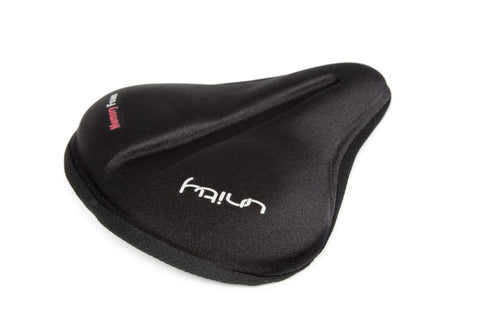 Giant Unity Gelcap Seatcover Hybrid