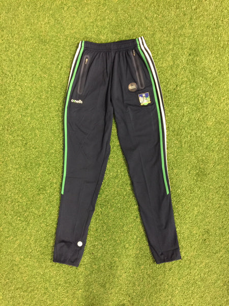 ONEILLS LIMERICK NEVIS 153 BRUSHED SKINNY PANT YOUTHS