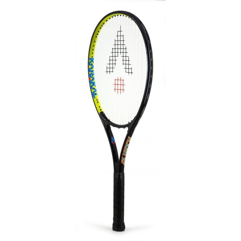 KARAKAL FLASH TENNIS RACQUET