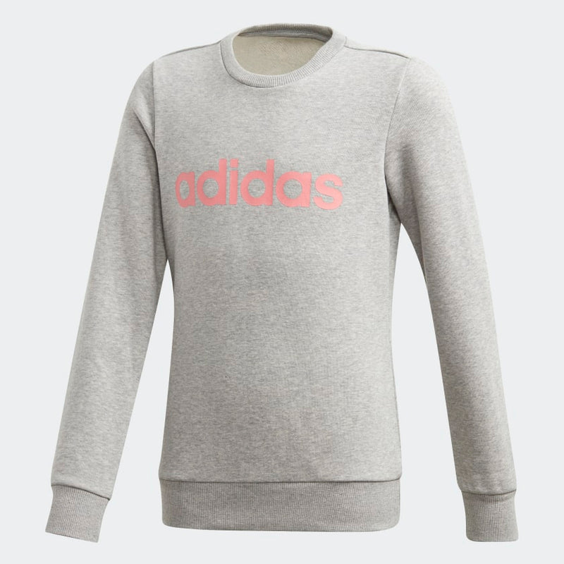 Adidas Sweater Youths