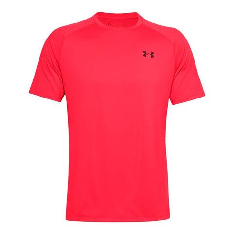 UNDERARMOUR TECH 2.0 SS TEE MENS