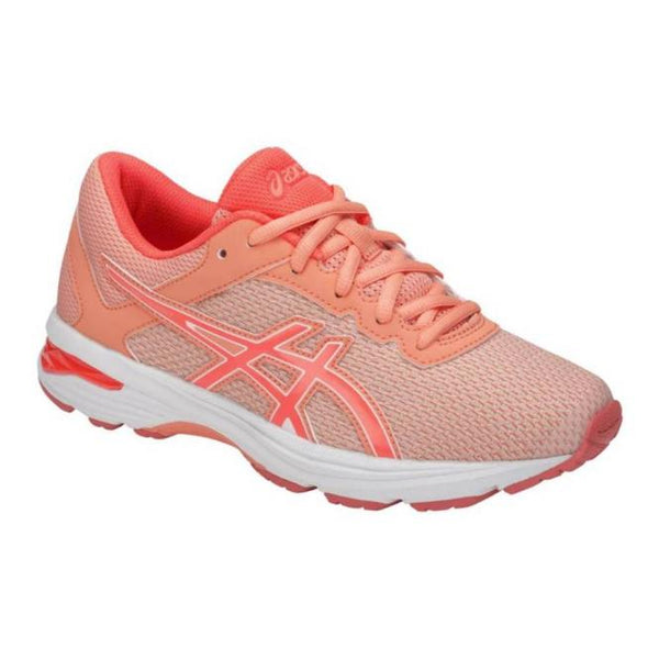 asics gt 1000 6 gs kinder