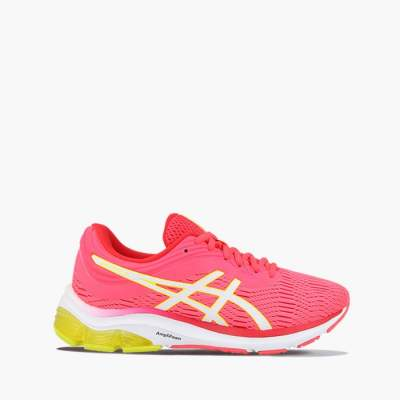 asics gel pulse II