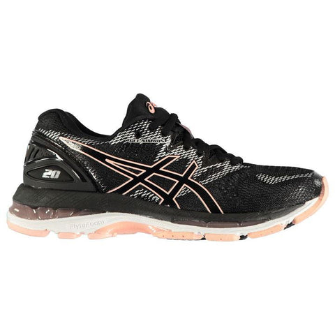 ASICS GEL-NIMBUS 20 Womens