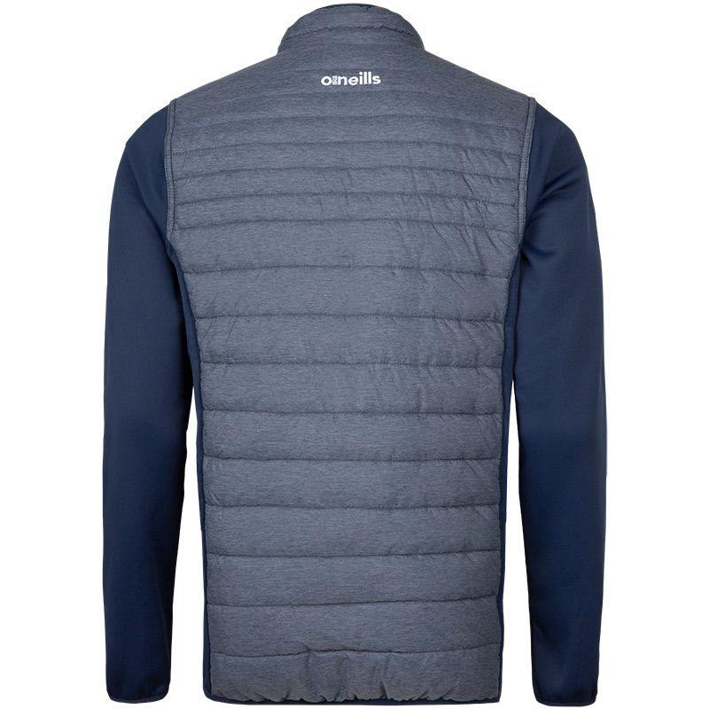 O'Neills Padded Charley Jacket- Youths