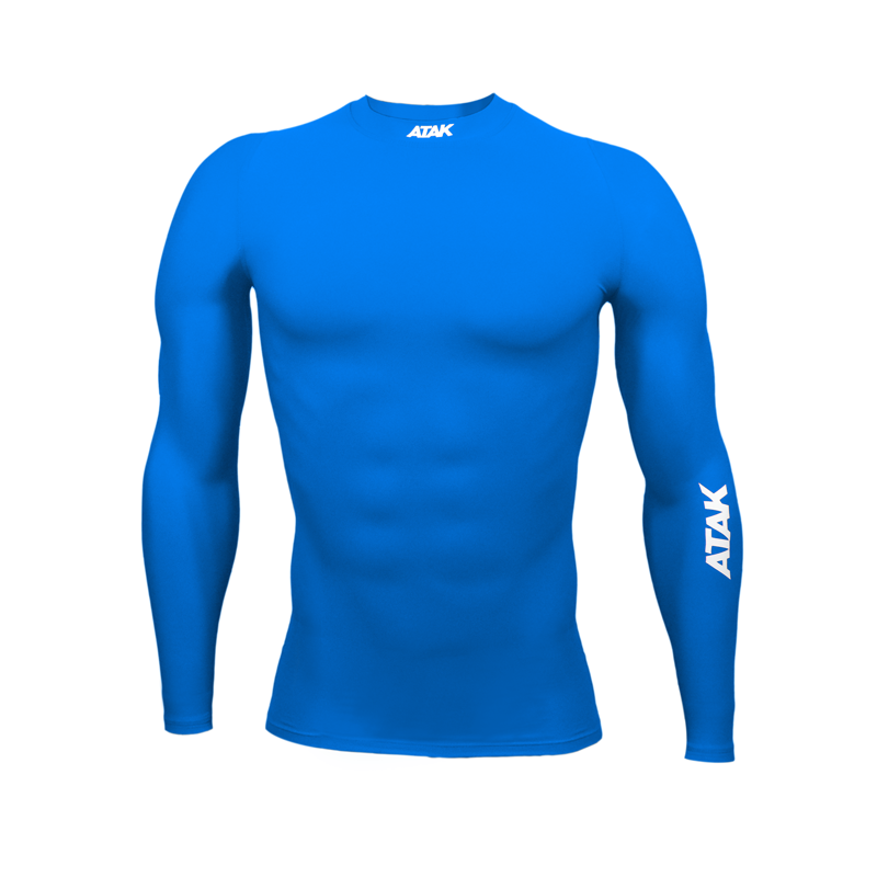 ATAK COMPRESSION SHIRT A