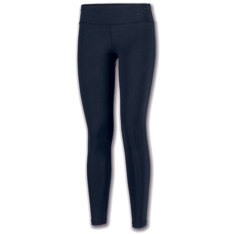 JOMA DASE II LONG TIGHT