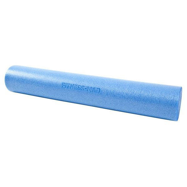 FITNESS MAD 36'' ROLLER BLUE