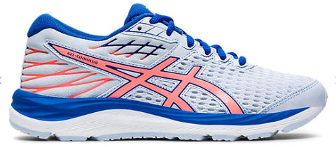 Asics Gel Cumulus 21 GS - Girls