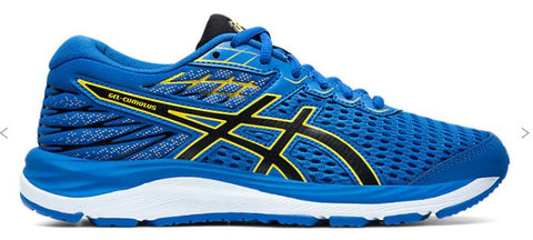 Asics Gel Cumulus 21 GS - Boys