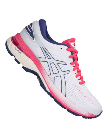 ASICS GEL-KAYANO 25 1012A026 100