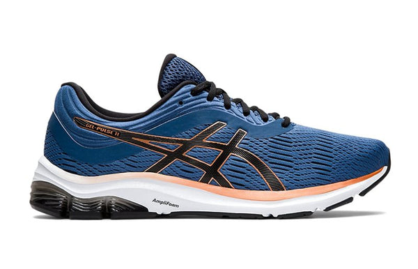 Asics Gel Pulse 11