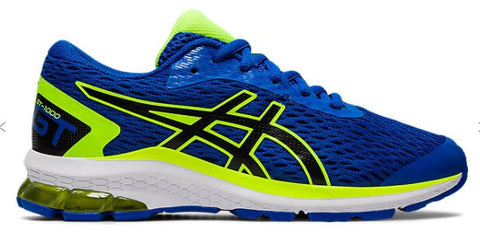Asics GT 1000 9 GS - Boys