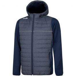 O'Neills Harrison Jacket Kids