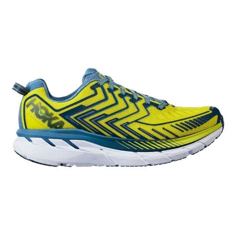 Hoka Clifton 4 M