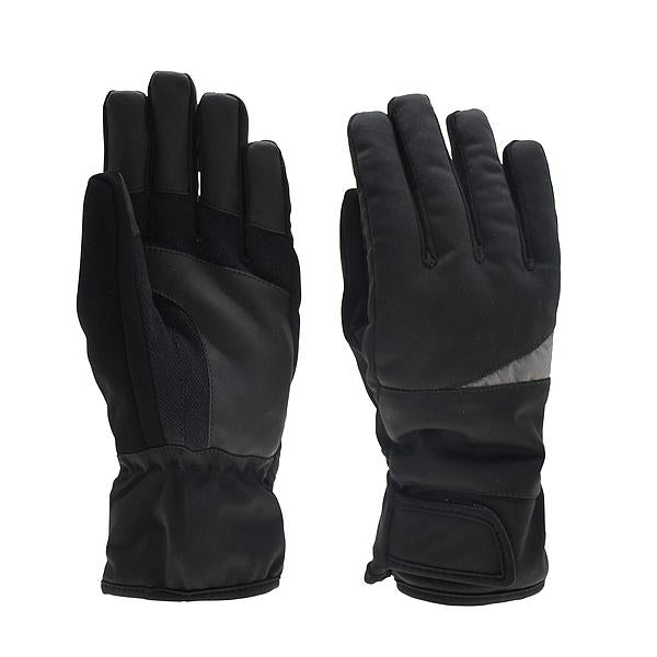 Precision Winter Gloves