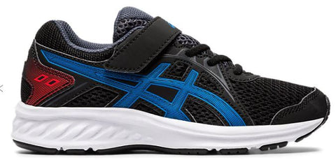 Asics Jolt 2 PS - Boys