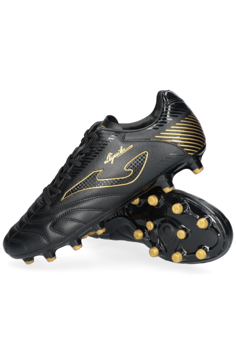 Joma Aguila 2001 Black/Gold