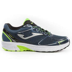 MENS JOMA FOOTWEAR