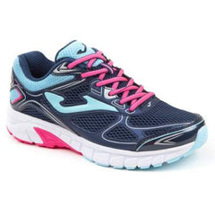 WOMENS JOMA FOOTWEAR