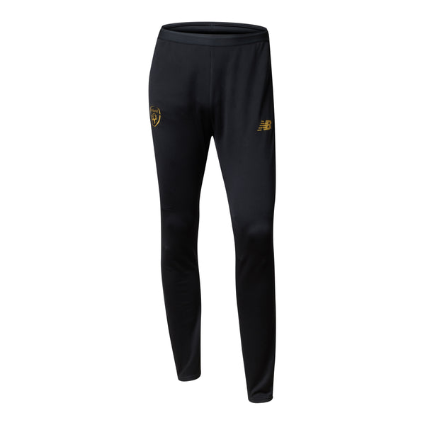 FAI ON PITCH SLIM FIT PANT ADULTS
