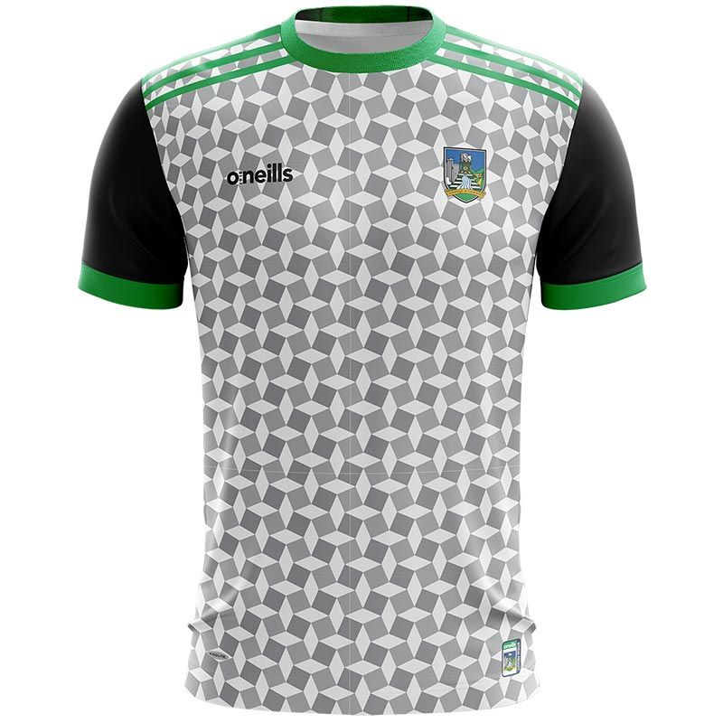 Limerick O'Neills Training Top