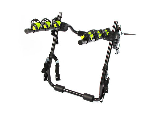 Buzzrack Mozzquito Bike Carrier