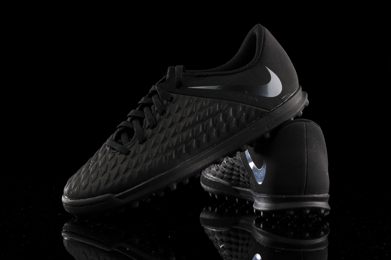 NIKE HYPERVENOM 3 CLUB TF JR