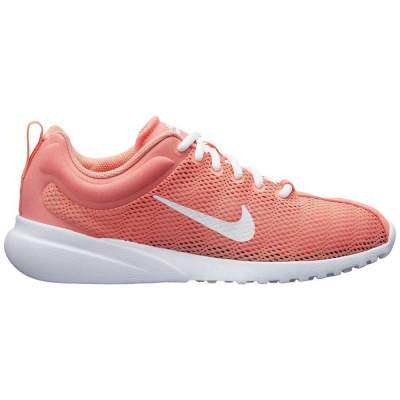 NIKE WMNS SUPERFLYTE