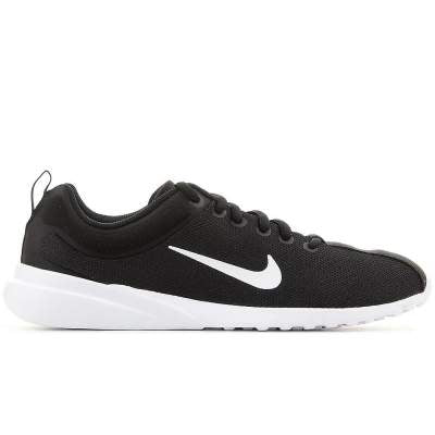 nike womens superflyte