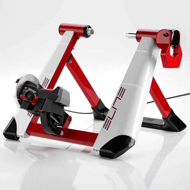 Elite Novo Force Trainer