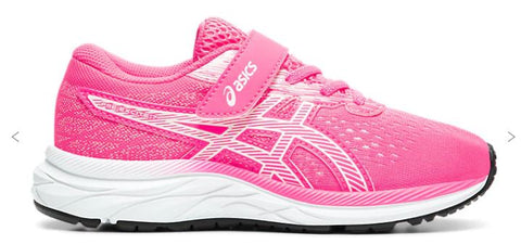 Asics Pre Excite 7 PS - Girls