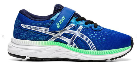 Asics Pre Excite 7 PS - Boys