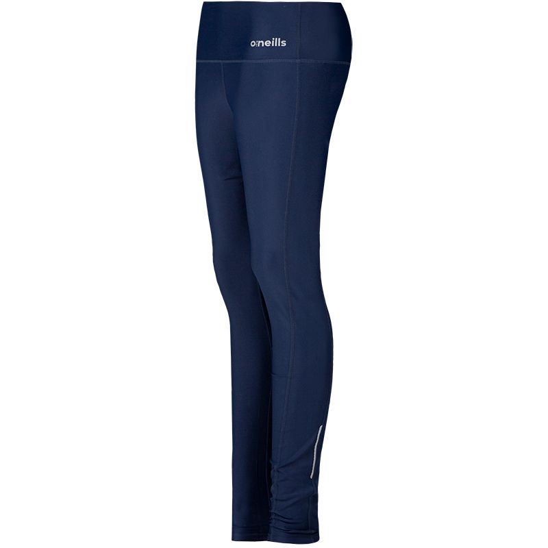 O'Neills Riley Leggings Marine