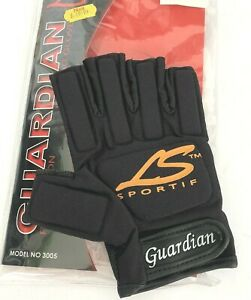 LS HURLING GLOVE RIGHT