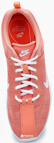 NIKE WMNS SUPERFLYTE 601 916784-601