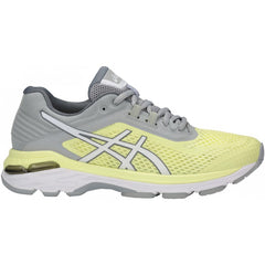 Asics Womens Footwear