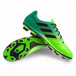 ADIDAS ACE FXG SGREEN
