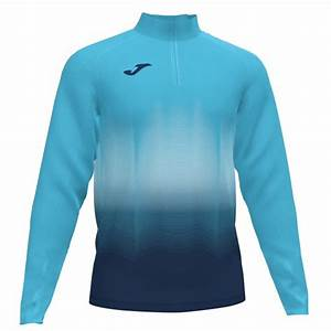 Joma Elite VII Sweatshirt