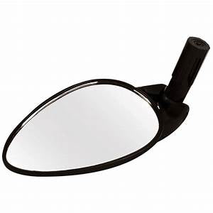 Oxford Bicycle Bar End Mirror