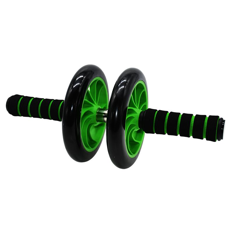 Urban Fitness Ab Roller