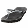 Aussie soles, best sandals for women, arch support flip flops, fashion sandals, arch support sandals, slim strap flip flops