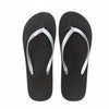 Aussie soles, best flip flops for women, vegan flip flops, arch support flip flops, fashion sandals, arch support sandals, slim strap flip flops