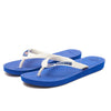 Classic Orthotic Flip Flops with Arch Support for Adults