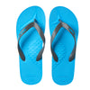 Aussie soles, Plantar fasciitis slippers, Orthotic shoes for women,  Orthotic shoes for men, arch support flip flops, blue flip flops, arch support sandals, orthotic shoes, flip flop with built up arch