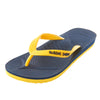 Aussie soles, Aussiana, arch support flip flops, blue flip flops, Flip flops for women, Sandals for men, Sandals for women, arch support sandals, orthotic shoes,