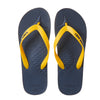 Aussie soles, Aussiana, arch support flip flops, Sandals for men, Sandals for women, Mens flip flops, Womens flip flops