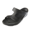 Aussie soles, Indy slide, Indy sandal, arch support sandal, slippers for men, slippers for women, arch support slides, orthotic sandals